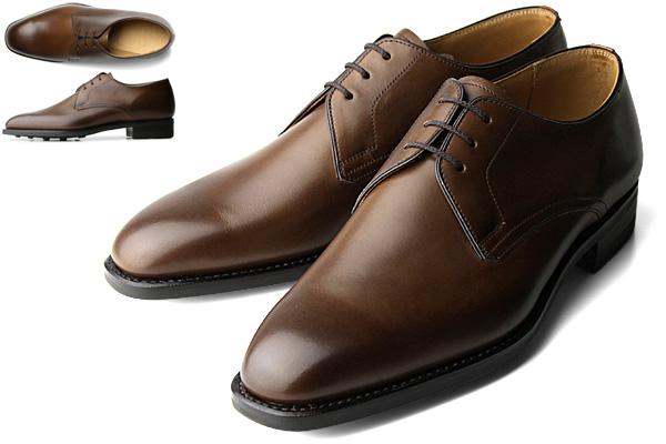 タマヤフットウェア×大塚製靴