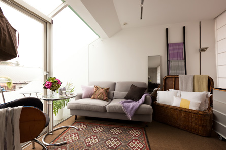 linen-and-decor