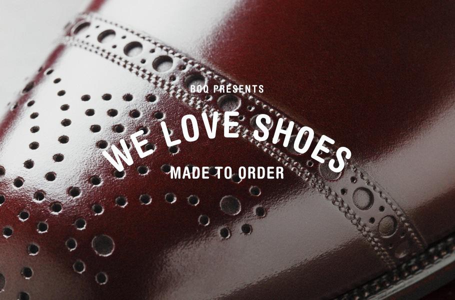 weloveshoes-31
